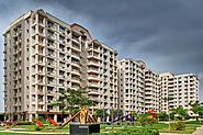 Where to Get Updated List of Property rates in Bhiwadi