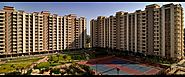 Things to Consider For a Trouble-Free Acquisition of Residential Apartments in Jaipur