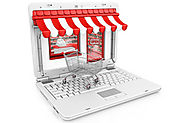 4 Ways to Take Advantage of the Booming Ecommerce Market