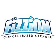 Your Pets Are Lovely But Their Odor Isn't! by Fizzion Clean