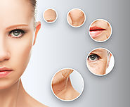Best Lip Augmentation Surgeon in Fort Worth