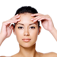 Forehead Plastic Surgery Get The Perfect Look