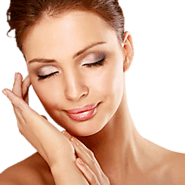 Best Forehead Surgeon Fort Worth Texas