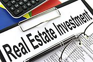 Unlearn These 3 Real Estate Investment Myths Before They Harm You
