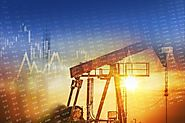 4 Key Factors in Oil and Gas Investment Decision-Making