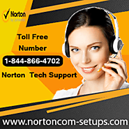 SUPPORT FOR NORTON-www.norton.com/setup