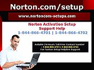 How to Setup and Install Norton Internet Security? Norton.com/setup - Norton Download & Installing Help - Zordis