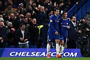 MU Chelsea and Liverpool win over Arsenal at the Emirates – Site Title