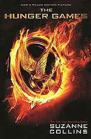 The Hunger Games (movie tie-in)