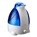 Best Cool Mist Humidifiers- Reviews & Ratings
