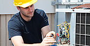 Top Class Air Conditioning Repair Services In Brisbane