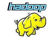 Website at https://www.iteanz.com/hadoop-training