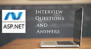 Best Interview Questions and Answers Collection - myTectra.com