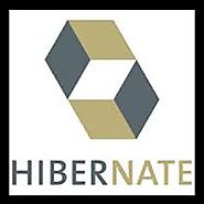 Website at https://www.iteanz.com/hibernate-interview-questions/