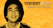 Vincent Who? - A Film On Vincent Chin