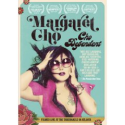 Cho Dependent: Margaret Cho