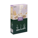 Down To Earth Wheat Flakes 350 Gms