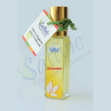 Sattvic Organic Chandan (Sandal) Attar 8ml