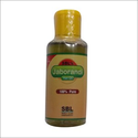 SBL's Jaborandi Hair OIl 100 ml