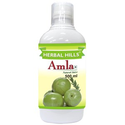 Herbal Hills Amla Juice