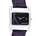 Fastrack 9734SL01 WatchFor Women