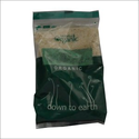 Down To Earth Isabgol 50 Gms