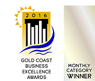 Why residential electricians gold coast Succeeds