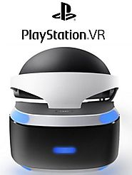 Important Points to be Considered to Choosing the Best PlayStation VR