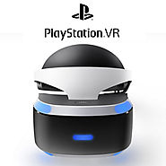 Additional uses of Playstation VR Besides gaming