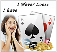 Spy Cheating Playing Cards Shop in Ahmedabad
