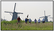 Reveal the Secrets of Going to the Bike Tour in Holland – Find the Topmost Reasons
