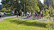 Tips for Finding the Best Cycling Cruise Company in Holland