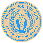 Editor For Students