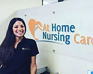 San Diego Home Care, In Home Care
