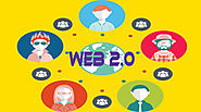 2000 Free High PR Do follow Web 2.0 Sites list | HB Arif