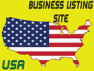 5000 Top Online Business Listing Site USA | HB Arif