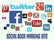 1000 Free Social Bookmarking Sites Do Follow | HB Arif