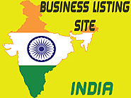 100 Free Business Listing Sites in India - Local Business Listing | HB Arif