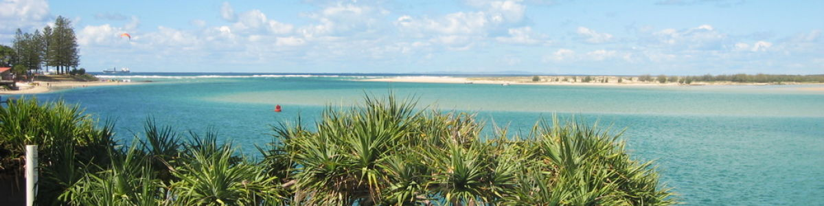Headline for 5 Things to Do in Caloundra - The best of Australia's Sunshine Coast