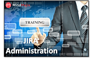 Boost your Carrier By Training on Jira Administration At Mindmajix