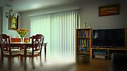 What Are The Best Blinds To Keep Rooms Warm?