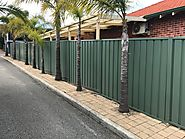 How to Increase Property Value Using Privacy Fence? – Creative Business Mind