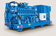 Advantages and Disadvantages of diesel generators in Melbourne – 14th Century Trend