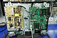 Standards to choose finest TELEVISION repair service in the area
