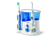 The 10 Best electric toothbrushes