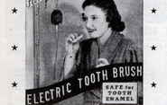 Electric Toothbrush Reviews | Dental Health Associates | Blog