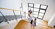 How to choose the Right Property Investment Advisors