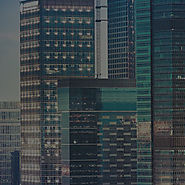 How to Invest in Property | Buyers agent Canberra | PPA