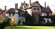 Affordable Property Investment Advisors and Builders in Canberra