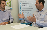 Need for the property investment guides